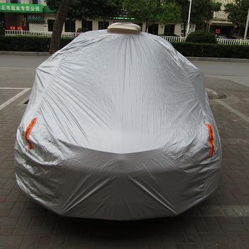 best service 38269 ee150 Hot Sale Rainproof Automatic Mobile Garage Car Cover - Buy Automatic Mobile  Garage Car Cover,Rainproof Automatic Mobile Garage Car Cover,Hot Sale ...