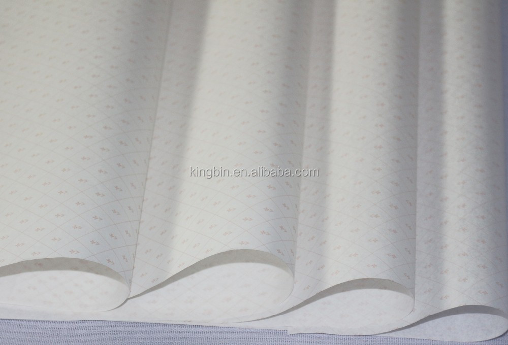 Offset Printing Compatible Printing and Specialty Paper Paper Type printed tissue paper