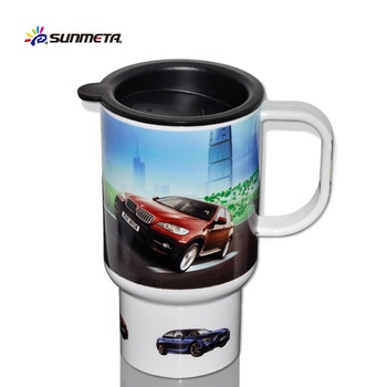 Product Stainless From Mug BlanksView Blank CoLtdOn Digital MugsSunmeta 14 Steel Travel Oz Graphic Sublimation Details 1lFTKcJ