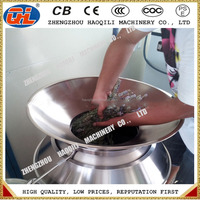 Rose | lavender plant raw material essential oil distillation | extraction | extractor equipment