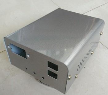2016 Outdoor Electrical Metal Control Panel Box Ip66