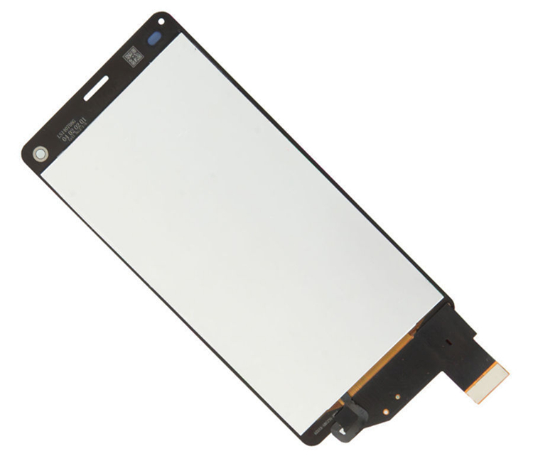 Wholesale 5.2 Inches LCD Display for Sony Xperia Z3 Compact D6653