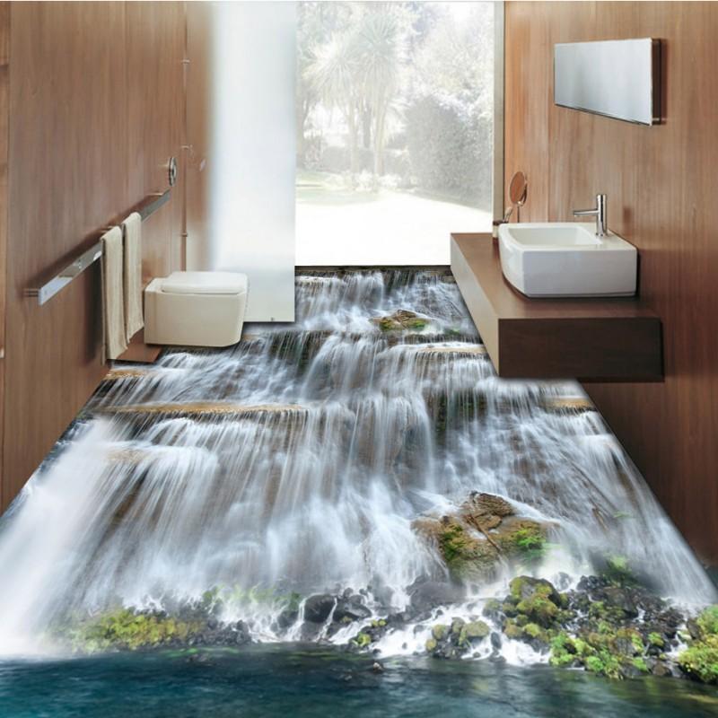 online kaufen gro handel wasserfall steine aus china. Black Bedroom Furniture Sets. Home Design Ideas