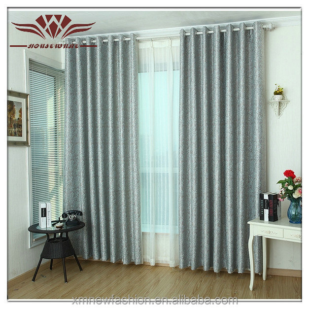 office window curtains. curtain eyelets grey curtains type of office window