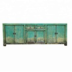 2020 chinese antique wood sideboard, rustic wood furniture