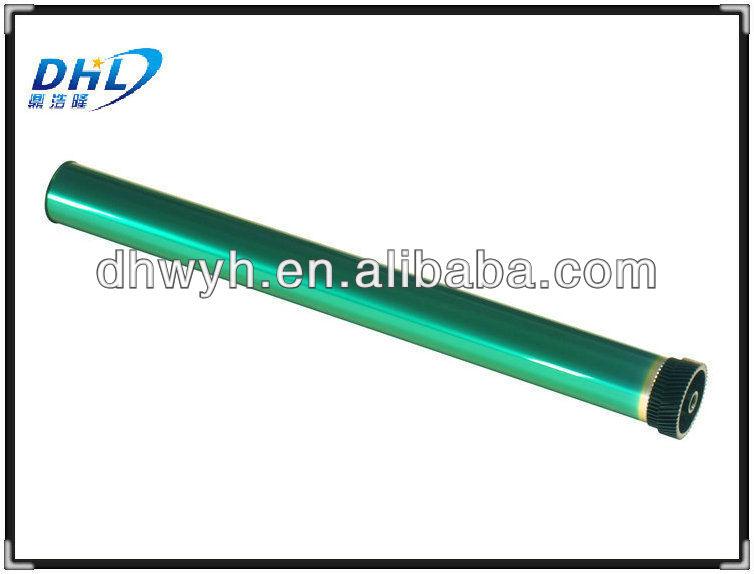 Opc Drum For Panasonic 84e 513 653 668 613 543 Opc Drum