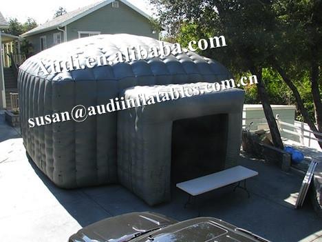 Best Sale Durable Pvc Cinema Dome Inflatable Immursive Movie Dome - Buy  Cinema Dome Inflatable,Inflatable Immursive Movie Dome,Dome Inflatable  Product