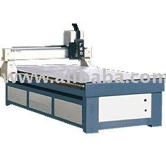 CNC Cutter - STR Series