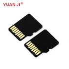 Factory price wholesale bulk card sd 32gb memory card