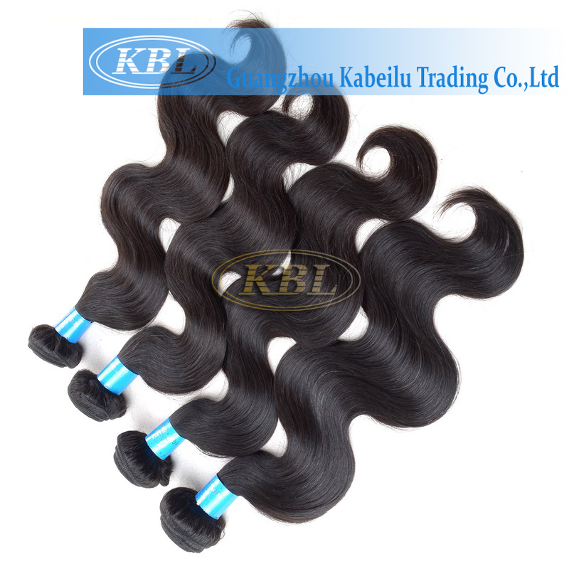 Hair weave industry hair weave industry suppliers and hair weave industry hair weave industry suppliers and manufacturers at alibaba pmusecretfo Image collections