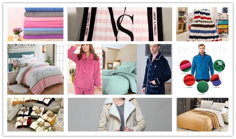 China Manufacturer 100%polyester Jacquard Kain Harga Fabric Price ...