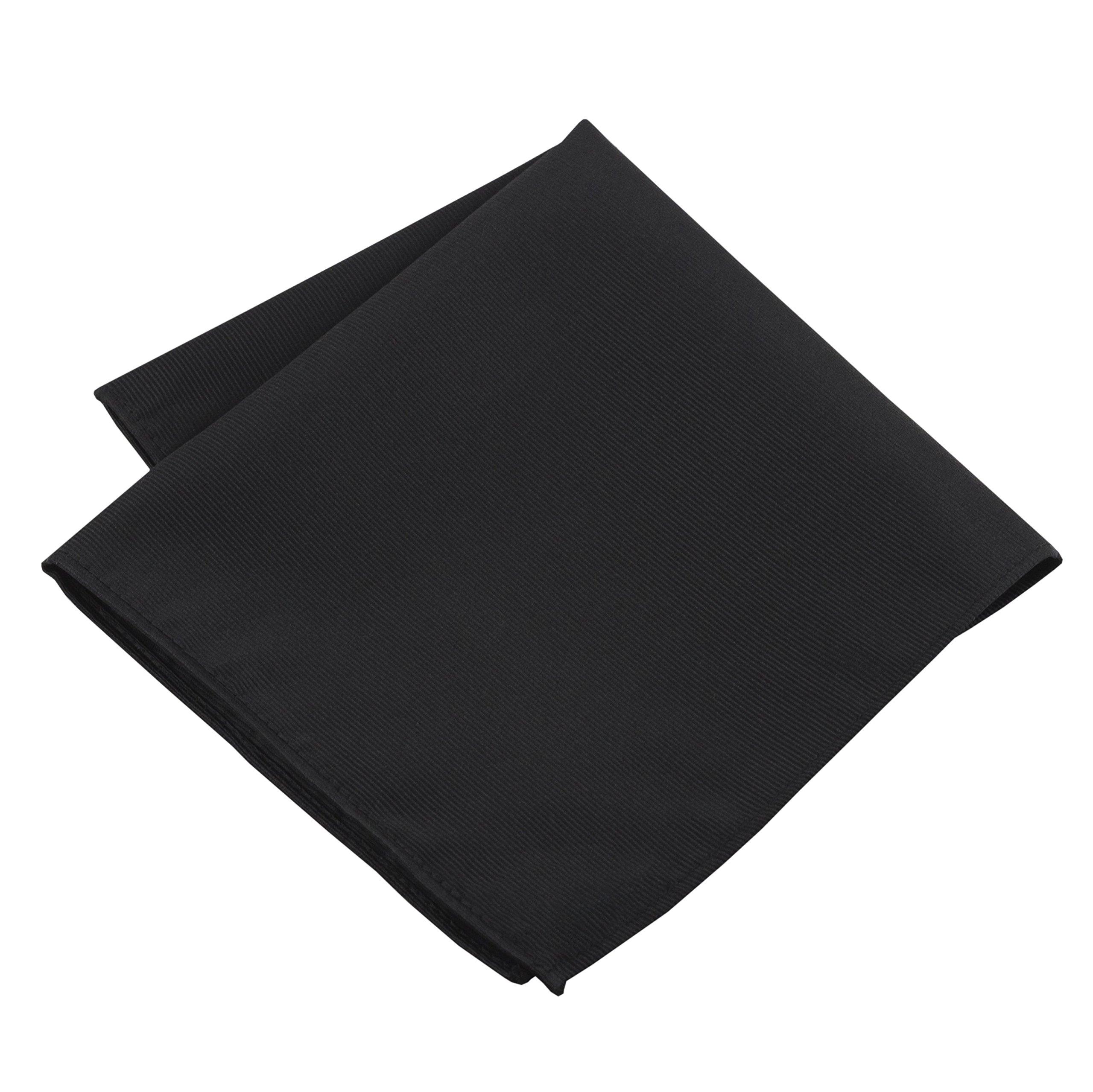 0628c2ce4a2c Get Quotations · 100% Silk Woven Mens Pocket Squares For Men Wedding &  Tuxedo Pocket Square by John