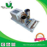 Buy 7/9/11/13/18/26 for PLC light Magnetic ballast in China on ...