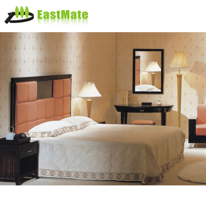 Different Design Various Option High Class Wood Bed Headboards Emt A0901 Buy Wood Bed Headboards Natural Wood Headboards Adjustable Bed Headboard Product On Alibaba Com