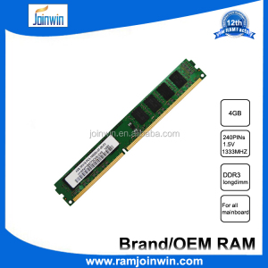 buy computer in china cheap price atv desktop ram ddr3 4gb 1333