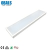 Obals Factory Directly Ship IP20 Fixture Squared 120X60CM Led Ceiling Panel Light