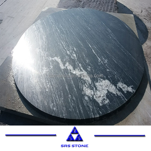 customized stone office desk pool table slate stone top dining table base stone table