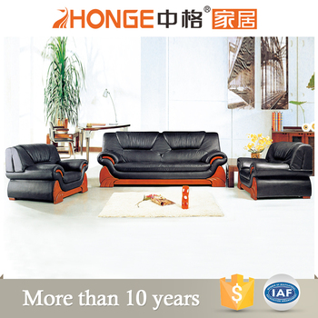 Prime Office Furniture Special Use Sectional Black Leather Executive Office Sofa Buy Leather Office Sofa Executive Office Sofa Sectional Leather Office Inzonedesignstudio Interior Chair Design Inzonedesignstudiocom