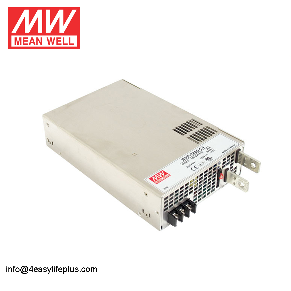 100 Volt Dc Power Supply Suppliers And Description This Is An Example Of A Regulated 120 Vac To 12 Vdc Manufacturers At