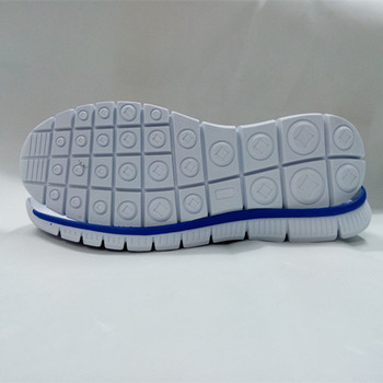 Eva New Style Soles For Shoes Making - Buy Eva Shoes Soles,Eva Foaming  Shoes Soles,Eva Foaming Pattern Shoes Soles Factory Product on Alibaba com