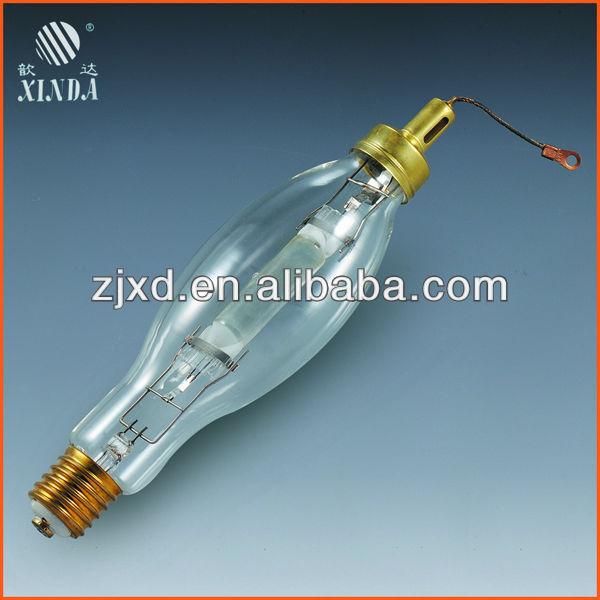1000w Dysprosium Lamp