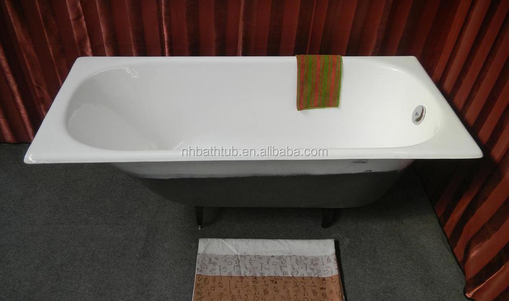Vasca Da Bagno Usata : Inserire cast vasca di ferro vasca da bagno usato a buon mercato