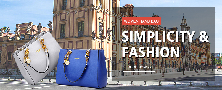 3a45edcb6e0e italian handbag brands faux leather ladies fancy sling bags vintage leather  tote bags for women