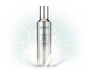 [LABIOTTE] Lotus Total Recovery Softener 150ml