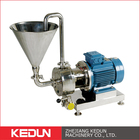 Industrial Mixer High Shear Industrial Emulsifier Mixer High Shear Disperser