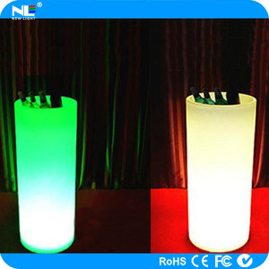 2015 led bar furniture for sale/led bar table furniture
