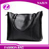 2017 Top Selling Designer Custom-made Leather Bag Ladies Fashion Pure 100% Real Genuine women bag leather handbag