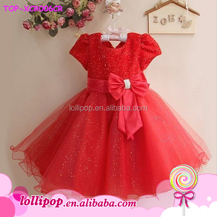 valentines day wholesale cute baby girl fashion design small baby clothing - Valentine Dresses For Girls
