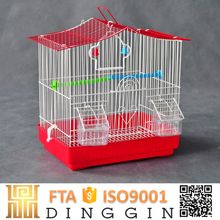 New design pet products bird cage