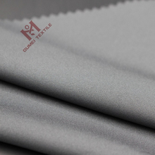 pu coated 100% polyester High stretch fabric
