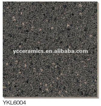 piedra baldosas azulejo de suelo de grava