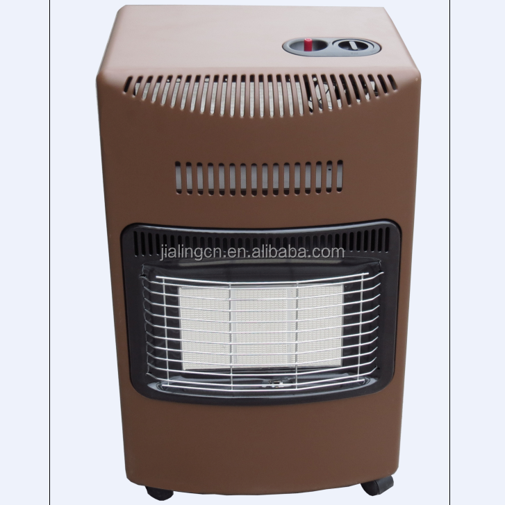 Indoor Portable Gas Heater, Indoor Portable Gas Heater Suppliers and ...
