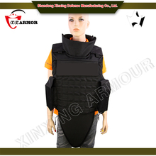 Alibaba China supplier outdoor ak used tactical bulletproof vest