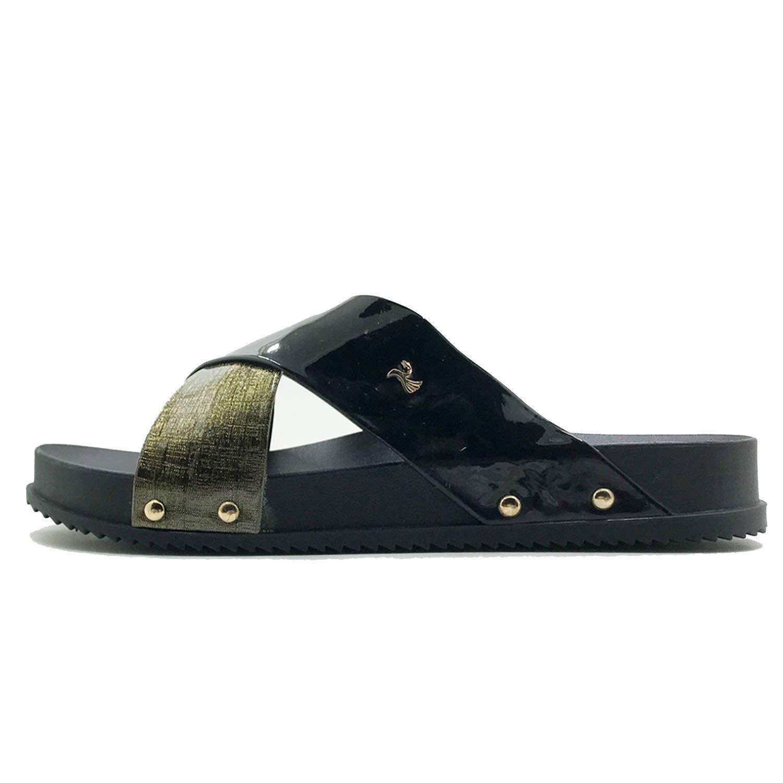 ad5e41961e2 Get Quotations · Show-Show-Fashion slides-sandals Women Sandals Flip Flops  Sexy Open Toe Slides