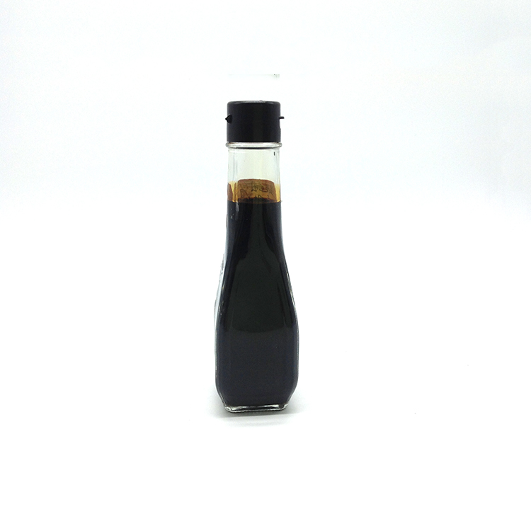 Brand Names Of Spices Best Premium Chinese Dark Soy Sauce