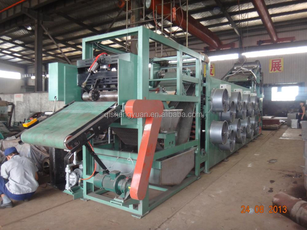Open Rubber Mixing Mill Heavy Duty Production Mill - Buy