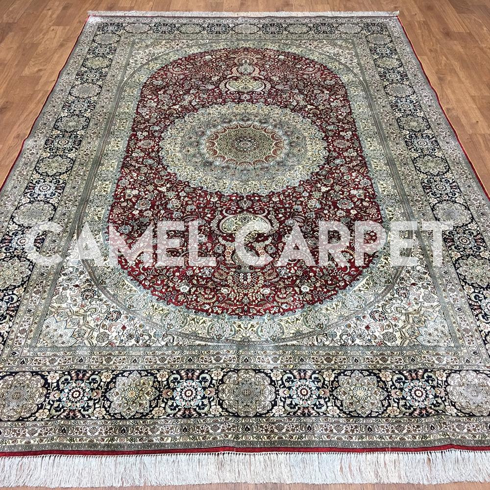 grossiste tapis pakistan fait main acheter les meilleurs tapis pakistan fait main lots de la. Black Bedroom Furniture Sets. Home Design Ideas