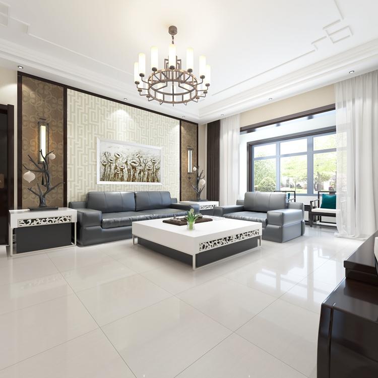 Ceramic Tiles 40X40 Philippines 60X60 Polished Pocelain Floor Tile Designs For Living Room