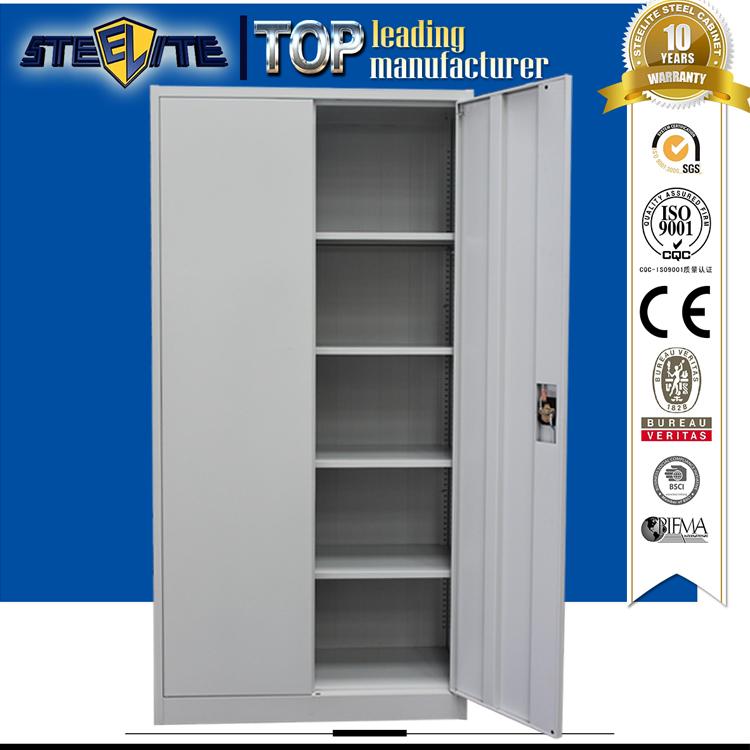 Alta cantidad de herramientas de gabinete garaje metal - Armario para garaje ...
