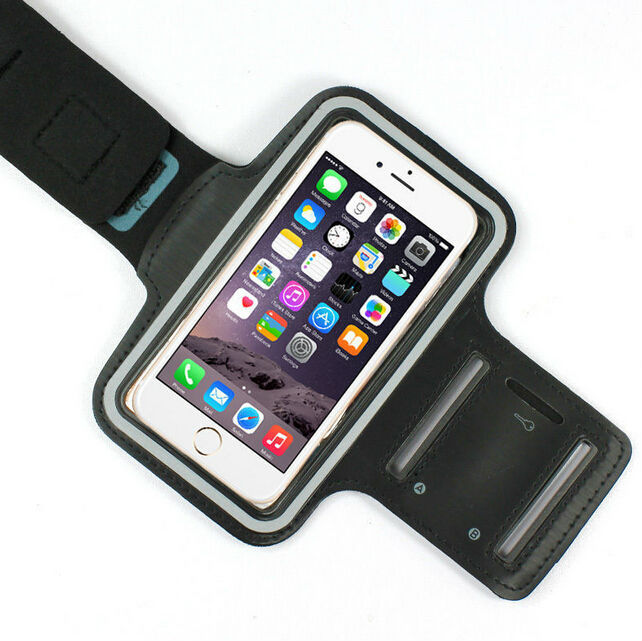 Image result for mobile armband