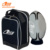 Rugby backpack bag