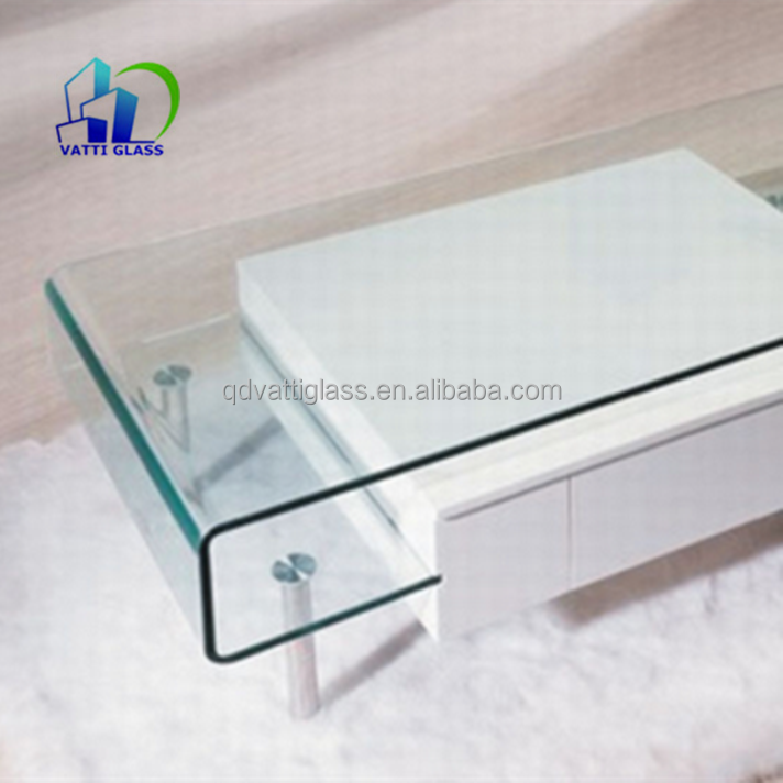 glass table top png. tempered painted glass table top teapoy price - buy price,tempered top,table product on png i