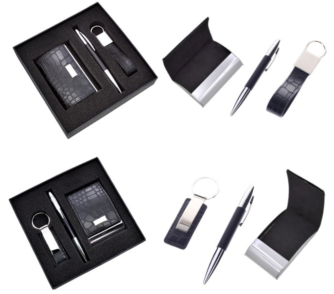 giveaway ideas for business unique business ideas giveaways pu leather card holder key 8590