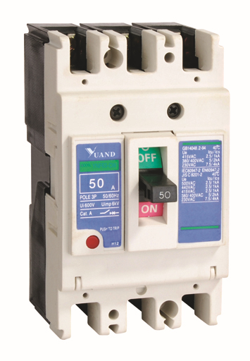 China Wholesale Chinese Products Sold Mccb Circuit Breaker Remote ...