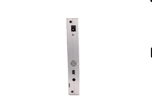 Gx6605 Receiver Wholesale, Receiver Suppliers - Alibaba