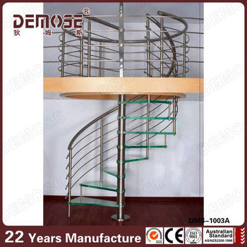 Glass Railings Dwg/ Glass Fitting Mount Glass Railing/ Stair Glass Railing  - Buy Glass Railings Dwg,Glass Fitting Mount Glass Railing,Stair Glass